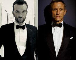 Tomasz Kot miał zagrać głównego przeciwnika Jamesa Bonda?