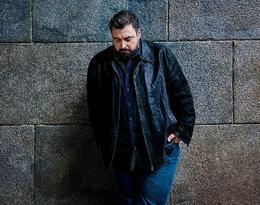 Tomasz Sekielski planuje nakręcić film o Janie Pawle II!
