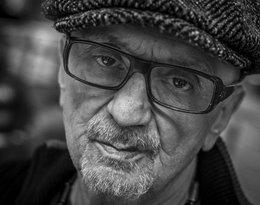 Nie żyje Tomasz Stańko. Wybitny jazzman miał 76 lat
