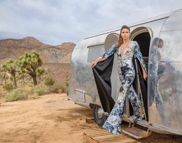 Top Model 7: Anna Markowska