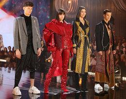 Sandra, Dawid, Staszek czy Olga? Wiemy, kto wygrał ósmą edycję Top Model!