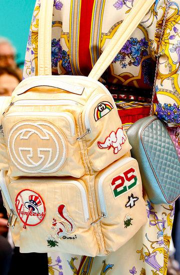 torebki z tygodnia mody w mediolanie