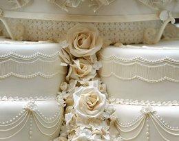 Tort weselny księżnej Katei księcia Williama z 2011 roku, księżna Kate, książę William