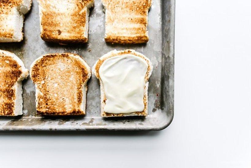 tosty ksiezniczki