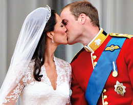Oto 21 tradycji ślubnych, których muszą przestrzegać członkowie rodziny królewskiej!