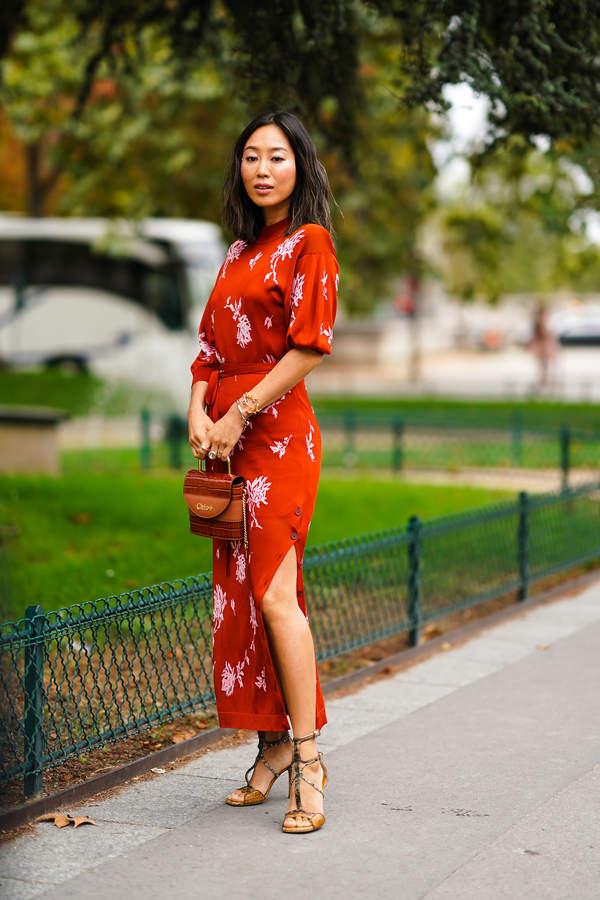 trendy-2020-jak-dobrac-modne-szpilki-do-sukienki-w-kwiaty1