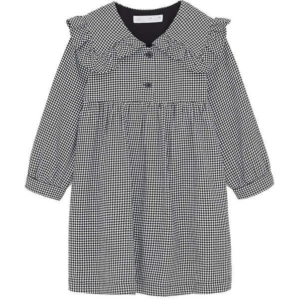 Trendy-2020-Ksiezniczka-Charlotte-w-sukience-z-Zara