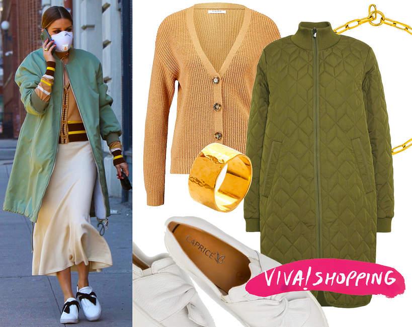 trendy-2020-olivia-palermo-w-modnej-wiosennej-stylizacji