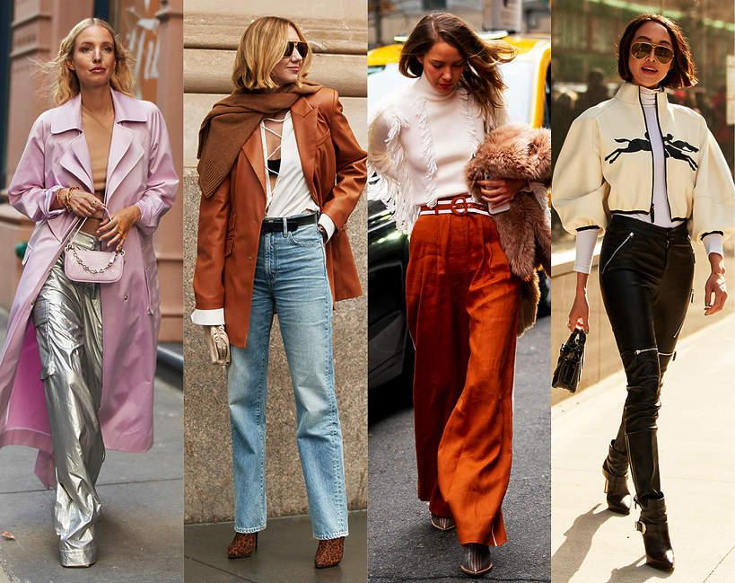 Trendy-2020-spodnie-modne-fasony
