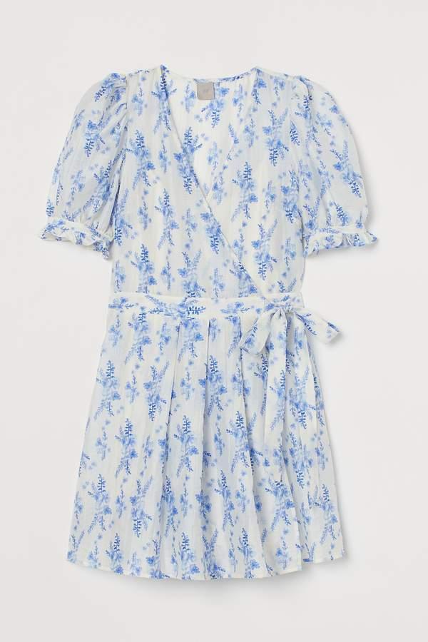 trendy-dorota-szelagowska-w-zjawiskowej-sukience-na-lato-2020-od-lukasza-jemiola-podobna-kupisz-w-hm-i-reserved