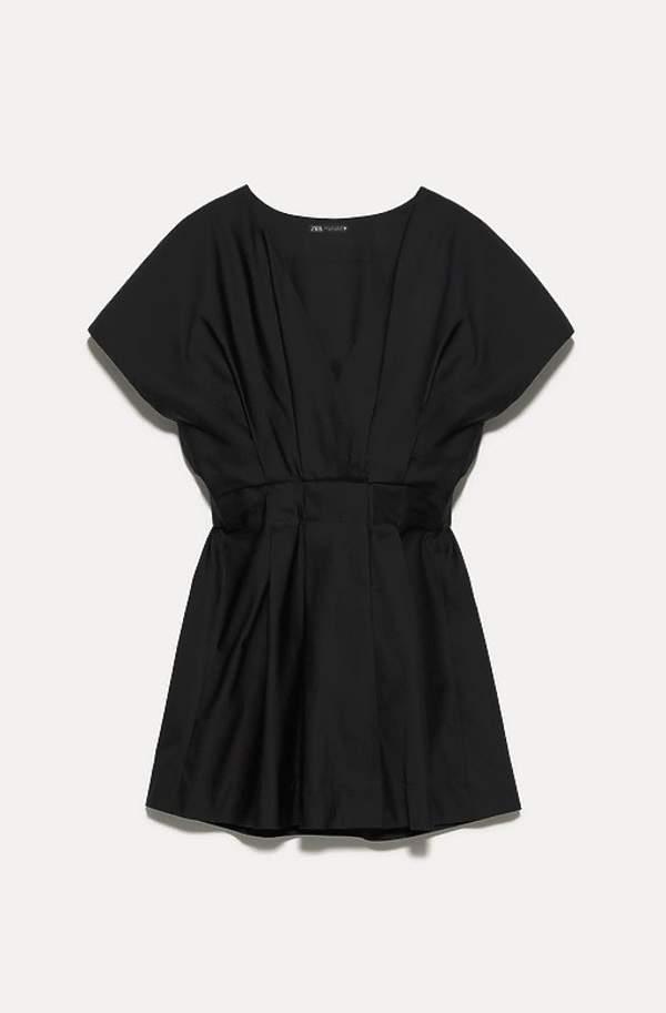 trendy-edyta-gorniak-w-modnej-czarnej-sukience-mini-na-lato-2020-podobne-modele-kupisz-w-zara0