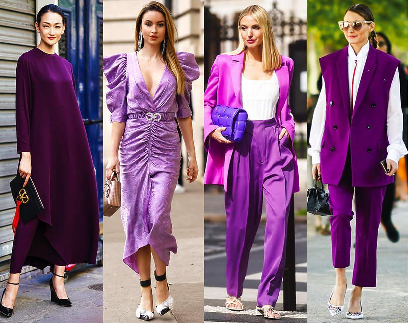 trendy-fioletowe-ubrania-z-czym-zestawiac-fiolet
