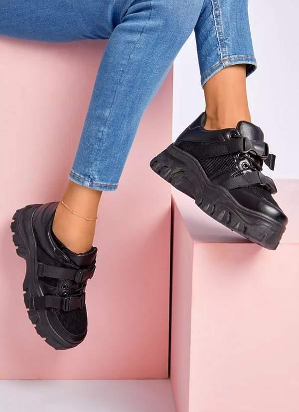 trendy-jesien-2020-malgorzata-rozenek-w-sneakersach-za-ponad-2500-zl-znalezlismy-podobne-buty-juz-od-119-zl
