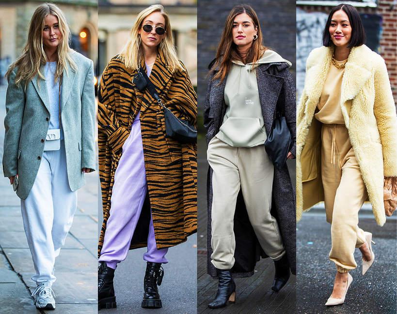 trendy-jesien-zima-2020-2021-jak-stylizowac-spodnie-dresowe-by-wygladac-modnie-i-czuc-sie-wygodnie