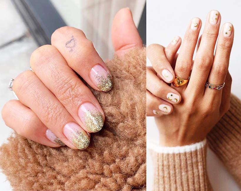 trendy-jesien-zima-2020-2021-modne-paznokcie-z-brokatem-i-blyszczacymi-zdobieniami