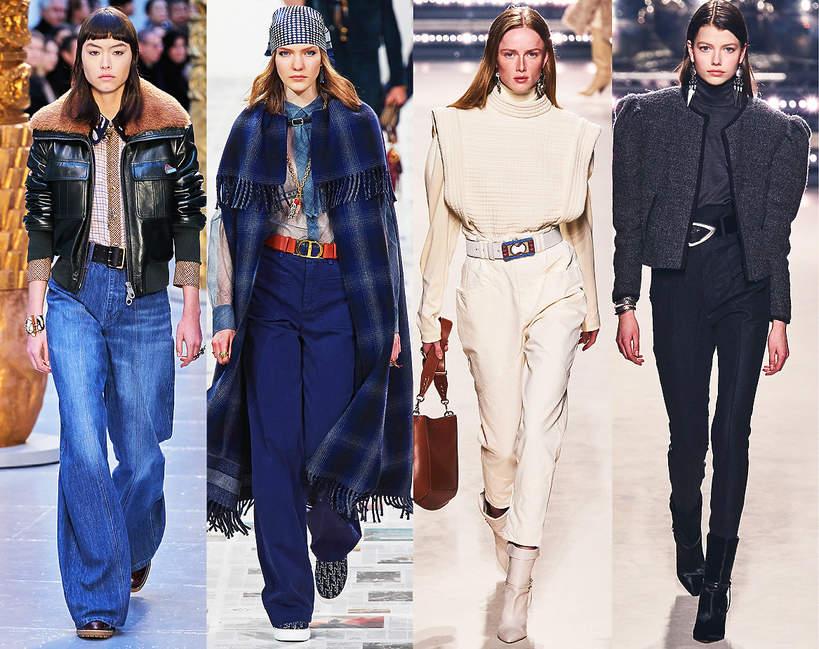 trendy-jesien-zima-2020-jakie-jeansy-beda-modne-jesienia-2020
