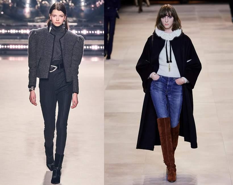 /trendy-jesien-zima-2020-jakie-jeansy-beda-modne-jesienia-2020