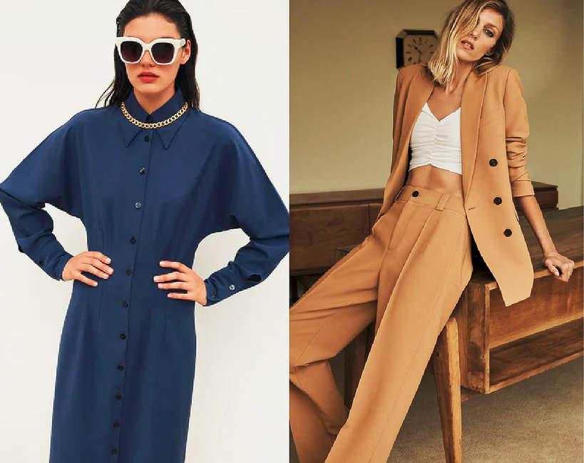 trendy-jesien-zima-2020-ktore-kupisz-w-zara-te-ubrania-i-akcesoria-sa-hitem-na-instagramie
