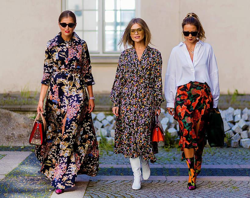 trendy-jesien-zima-2020-letnie-sukienki-i-spodnice-jak-je-nosic-jesienia