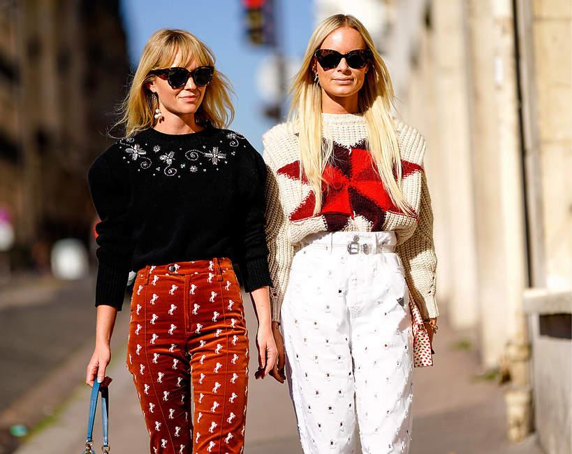 trendy-jesien-zima-2020-modne-kardigany-i-swetry-na-nowy-sezon