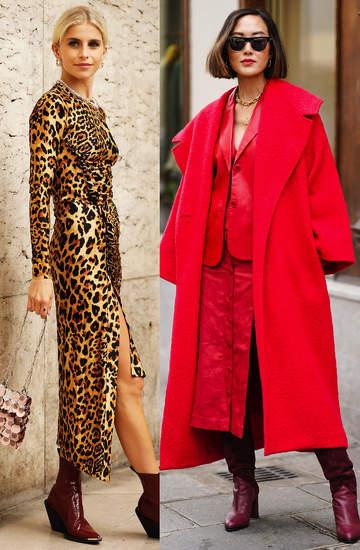 trendy-jesien-zima-2020-modne-stylizacje
