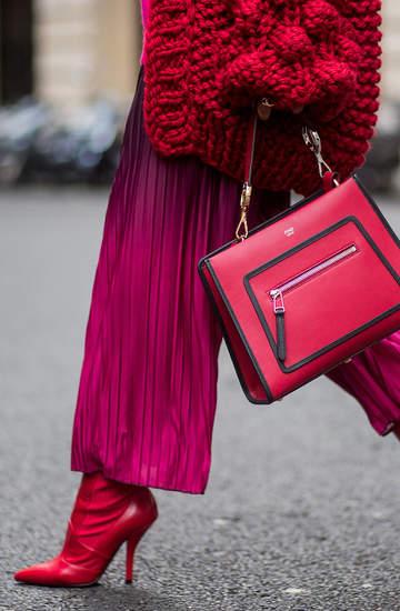 trendy-jesien-zima-2020-oto-modne-botki-i-sneakersy-na-nowy-sezon