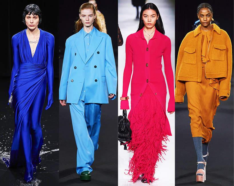 trendy-jesien-zima-2020-to-najmodniejsze-kolory-ubran-na-nowy-sezon-wedlug-pantone