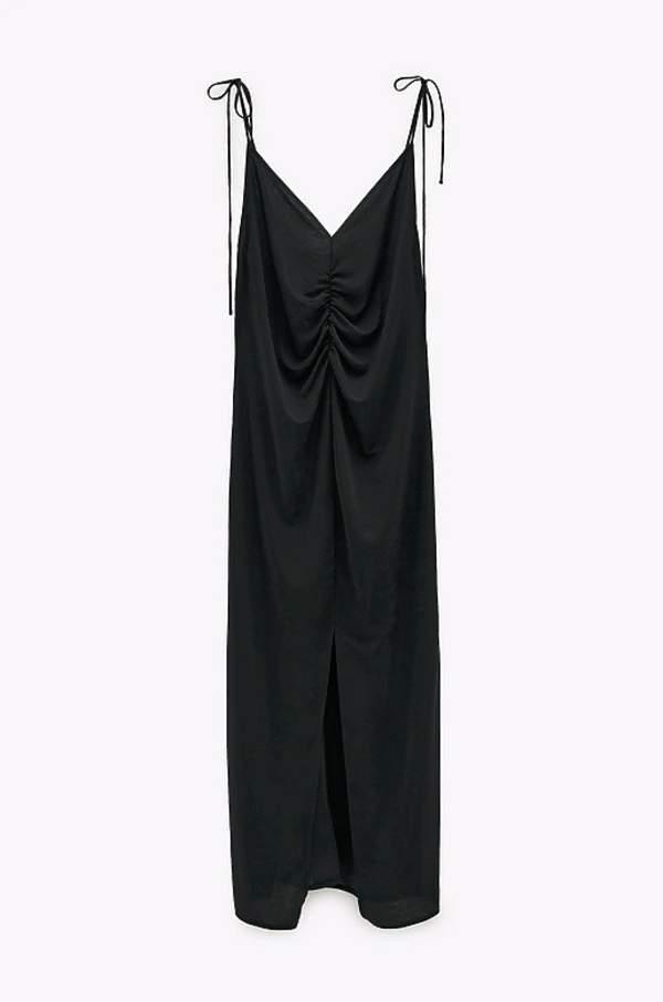trendy-klaudia-el-dursi-w-zjawiskowej-sukience-maxi-na-lato-2020-podobna-kupisz-w-zara