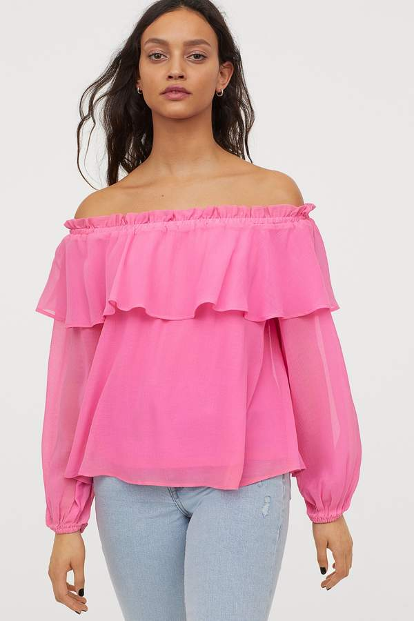 trendy-koszule-z-odkrytymi-ramionami-na-lato-2020-z-zara-i-reserved-od-29-zl