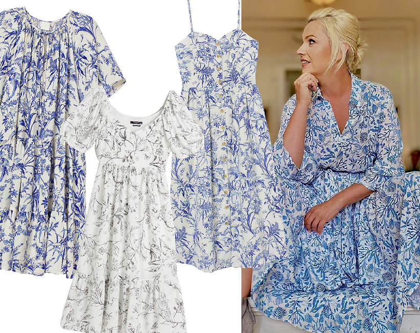 trendy-lato-2020-dorota-szelagowska-w-zjawiskowej-sukience-na-od-lukasza-jemiola-podobna-kupisz-w-hm-i-reserved1