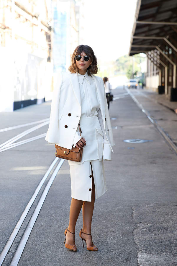 trendy-lato-2020-jak-ubrac-sie-na-chrzciny-postaw-na-modne-sukienki-eleganckie-marynarki-spodnice