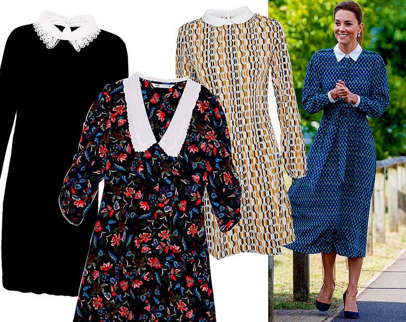 trendy-lato-2020-ksiezna-kate-w-modnej-sukience-z-kolnierzykiem-wiemy-gdzie-kupisz-podobna