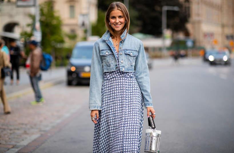 trendy-lato-2020-kurtki-jeansowe