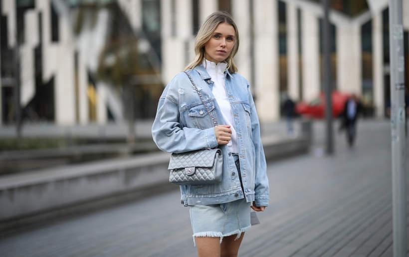 trendy-lato-2020-kurtki-jeansowe-z-zara-hm-reserved