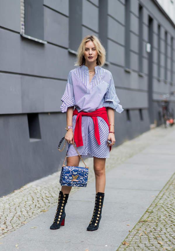 trendy-lato-2020-sukienki-koszulowe-i-szerokie-tuniki-jakie-torebki-i-paski-dobrac-do-tych-stylizacj