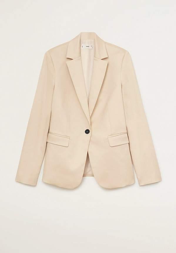 trendy-malgorzata-rozenek-w-modnym-garniturze-podobny-elegancki-zestaw-kupisz-na-wyprzedazy-w-mango