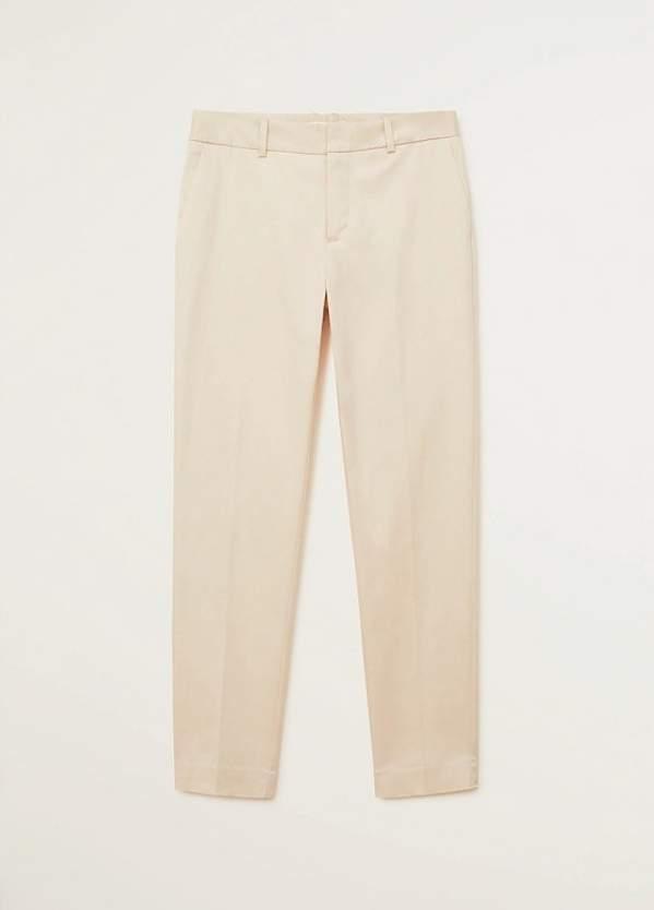 trendy-malgorzata-rozenek-w-modnym-garniturze-podobny-elegancki-zestaw-kupisz-na-wyprzedazy-w-mango-spodnie