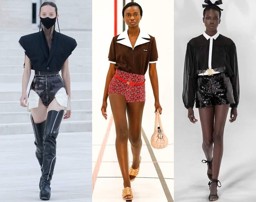 trendy-moda-2021-te-ubrania-beda-modne-wiosna-i-latem-2021