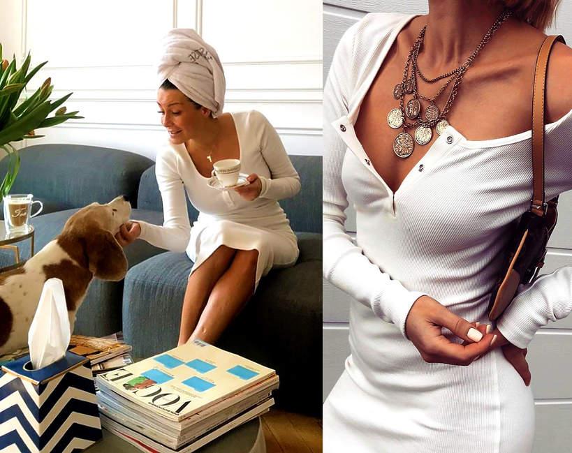 trendy-na-jesien-2020-malgorzata-rozenek-w-dopasowanej-sukience-od-polskiej-marki-nudyess