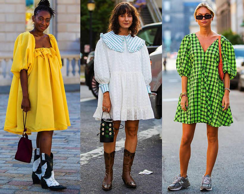 trendy-na-lato-2020-jak-nosic-modna-sukienke-typu-babydoll-ten-fason-to-hit-instagrama1