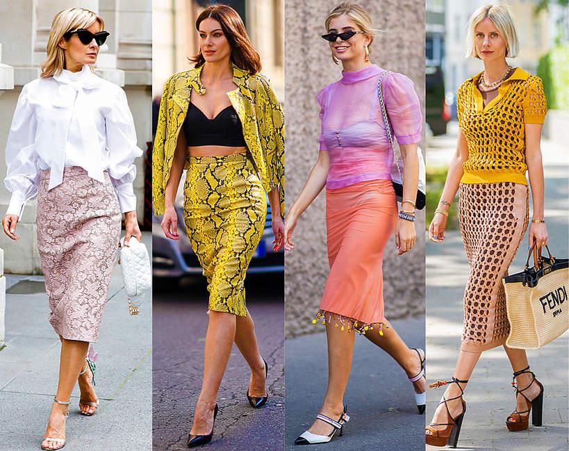 trendy-na-lato-2020-jak-nosic-spodnice-olowkowa-do-modnych-bluzek-i-szpilek1