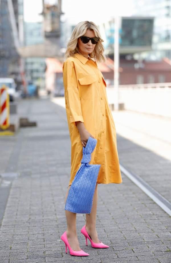 trendy-na-lato-2020-jak-stylizowac-oversizowe-koszule