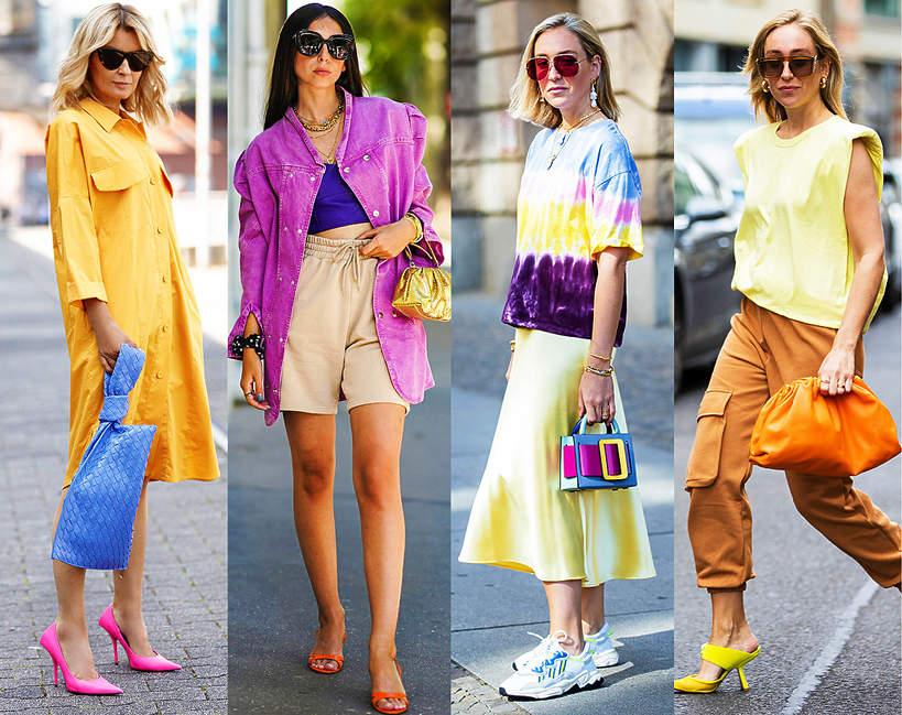 trendy-na-lato-2020-jak-stylizowac-oversizowe-koszule-i-t-shirty1