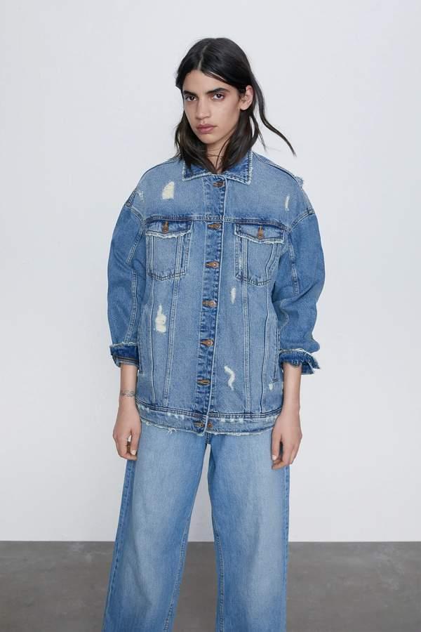 trendy-na-lato-2020-katana-jeansowa