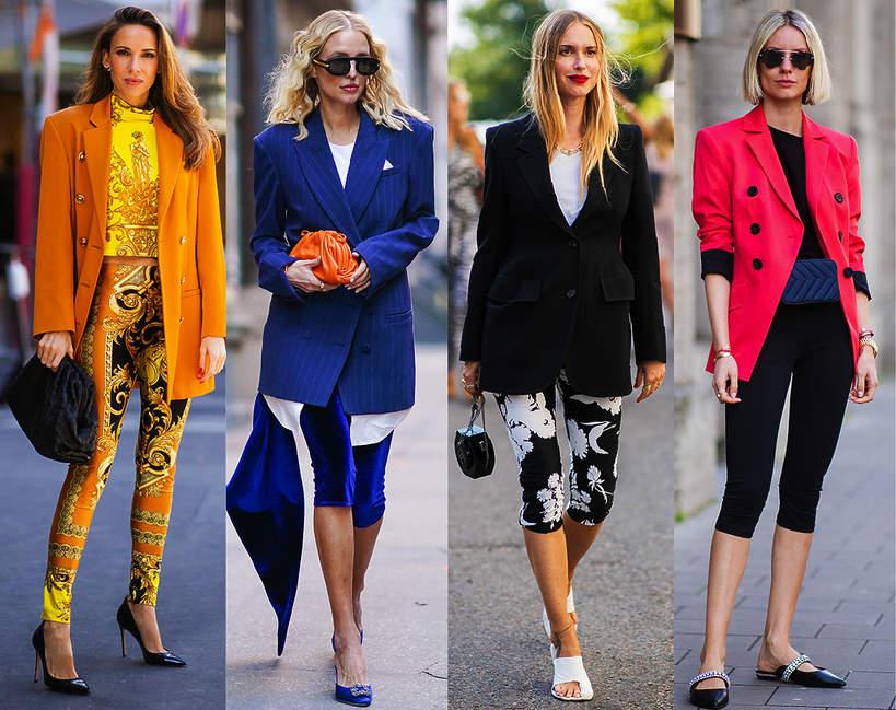 trendy-na-lato-2020-legginsy-i-marynarki-jakie-torebki-i-buty-dobrac-do-tych-stylizacji2