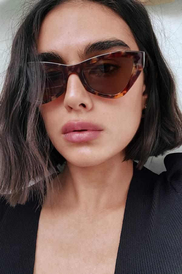 trendy-na-lato-2020-modne-okulary-przeciwsloneczne
