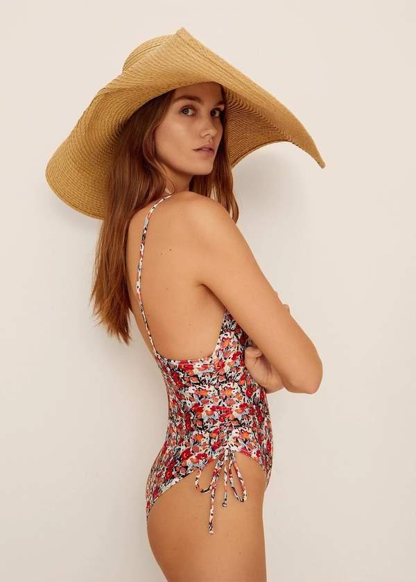trendy-na-lato-2020-modne-okulary-przeciwsloneczne-i-slomkowe-kapelusze2