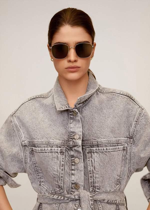 trendy-na-lato-2020-modne-okulary-przeciwsloneczne-mango