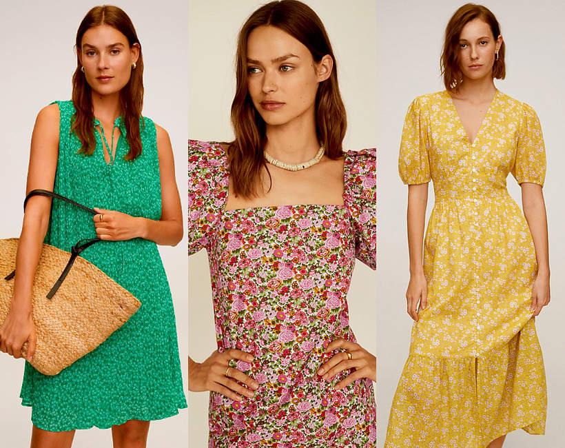trendy-na-lato-2020-najpiekniejsze-wzorzyste-sukienki-w-modne-wzory-z-zara-i-mango