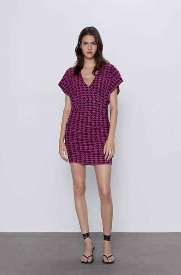 trendy-na-lato-2020-najpiekniejsze-wzorzyste-sukienki-z-zara-i-mango